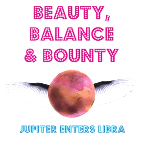 jupiter-in-libra-square